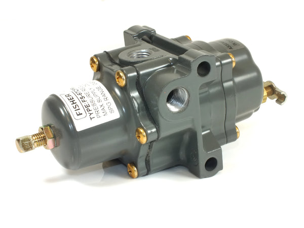 67CFR-225 Air Filter Regulator 0-60psi