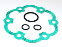 667 Size 34-40 Actuator Repair Kit