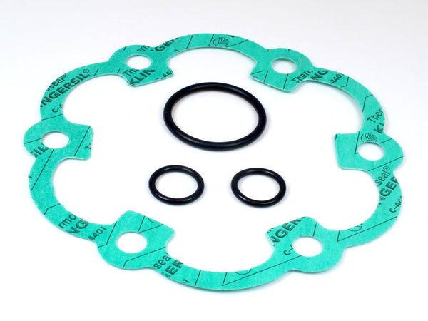 667 Size 45-60 Actuator Repair Kit