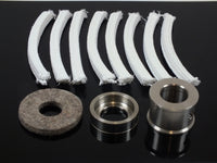 "3/4"" Double Comp Packing Repair Kit"