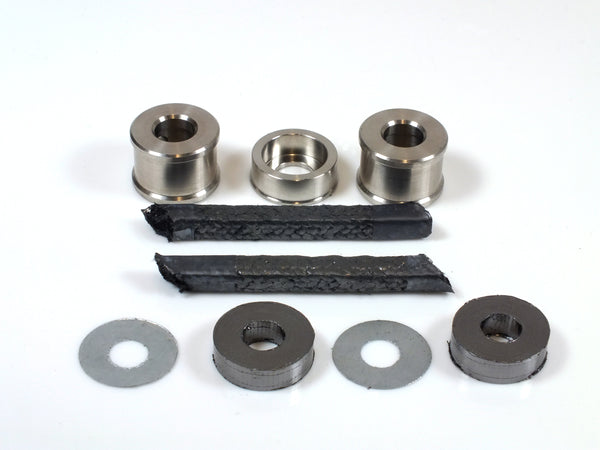 "3/8"" Hi-Temp Packing Repair Kit"