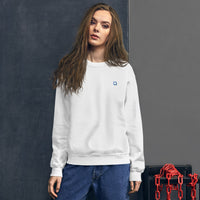 Unisex JADEO Sweatshirt