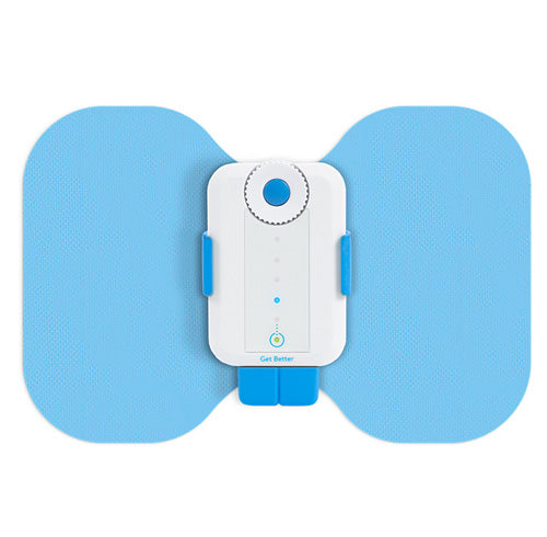 Bluetens Wireless Pack