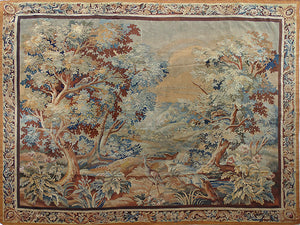 antique tapestry for sale