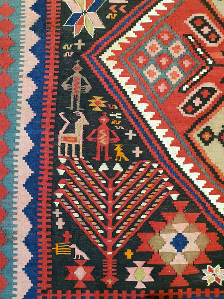 armenian rug for sale
