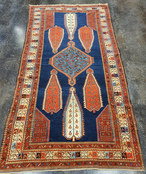 beautiful persian rug for sale