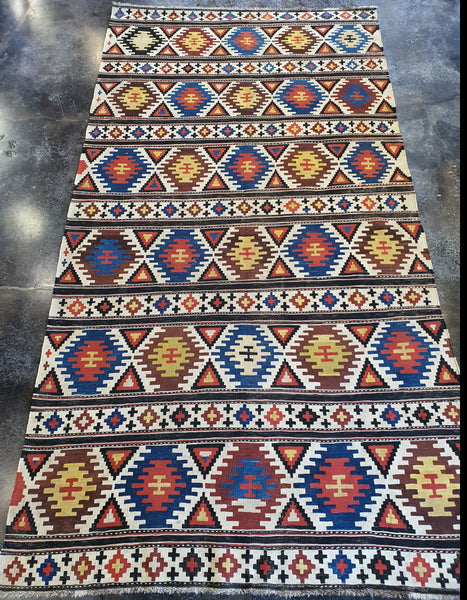 kilim carpet for sale miami