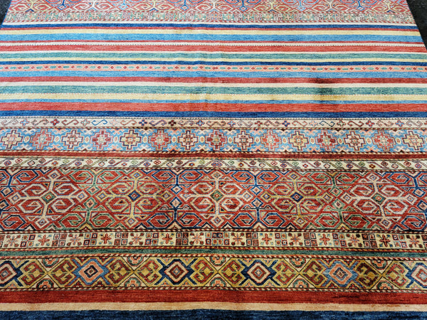Afghanistan Rug for sale