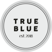 True Blue Designs