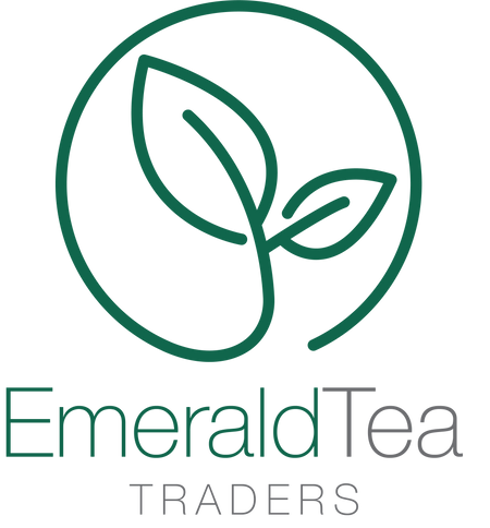 Emerald Tea Traders