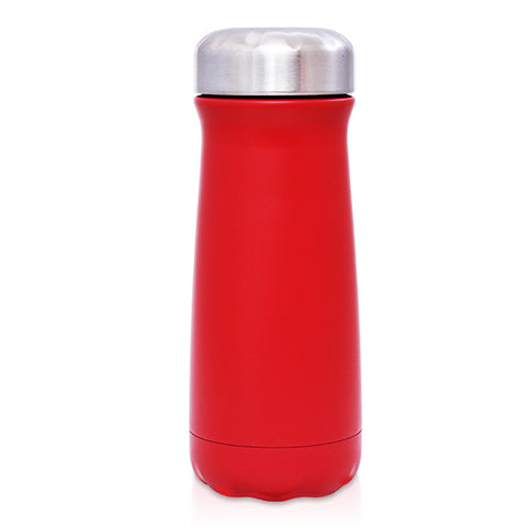 Genki Thermos Bottle - Assorted Colours (SALE ITEM)