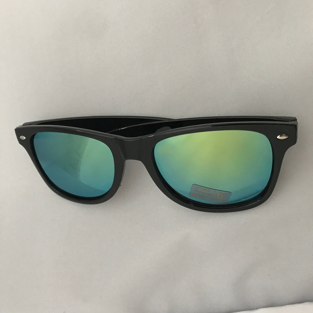 "Sunglasses ""Arrow"""