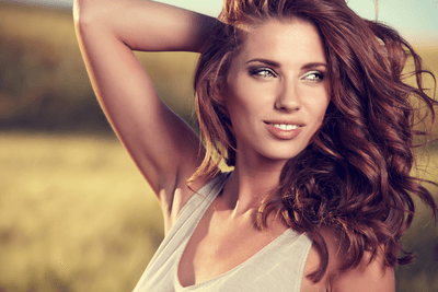 3 Reasons Hemp Benefits Hair Health