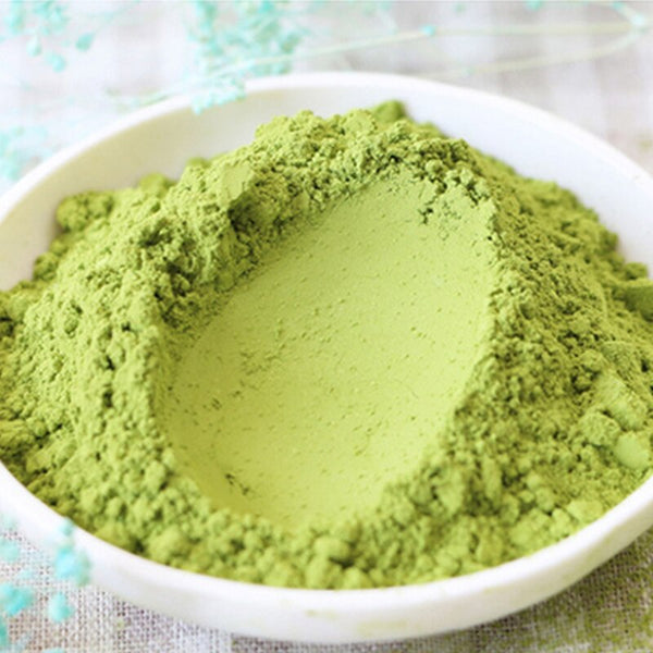 Professional Pure & Natural Matcha Tea Powder