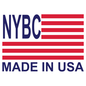 New York Belt Corp