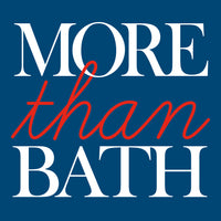 MoreThanBath USA