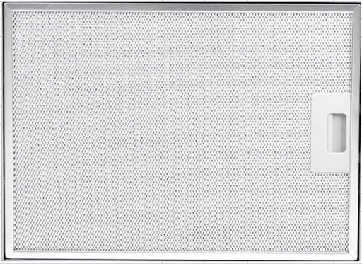 Streamline S-FL-08 Replacement Range Hood Aluminum Mesh Filter
