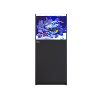 Load image into Gallery viewer, Red Sea - Reefer XL 200 Complete System (42 gal)