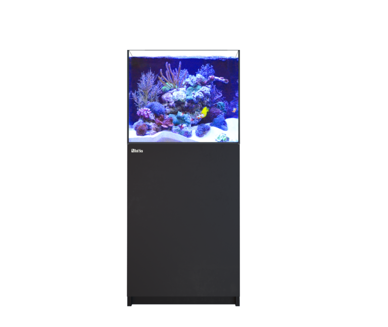 Red Sea - Reefer XL 200 Complete System (42 gal)