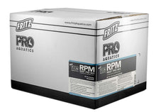 Load image into Gallery viewer, Fritz Pro Aquatics Reef Pro Mix Complete Marine Salt 14Lb
