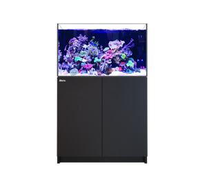 Red Sea - Reefer XL 300 Complete System (65 gal)