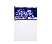 Load image into Gallery viewer, Red Sea - Reefer XL 300 Complete System (65 gal)