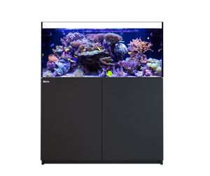 Red Sea - Reefer XL 425 Complete System (88 gal)