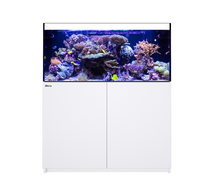 Load image into Gallery viewer, Red Sea - Reefer XL 425 Complete System (88 gal)