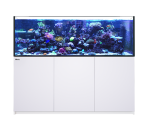 Red Sea - Reefer XXL 750 Complete System (160 gal)