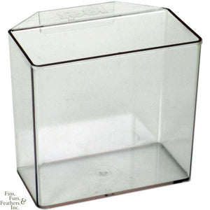 Lee`s Aquarium Specimen Container Small