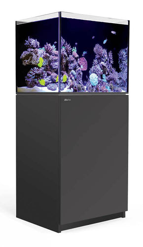 Red Sea Reefer 170 Complete System (34 gal)