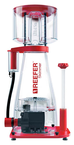 Red Sea - Reefer Protein Skimmer