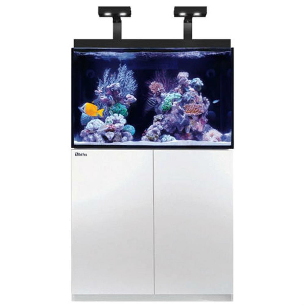 Red Sea - Max E-260 Led Reef System (69 gal)