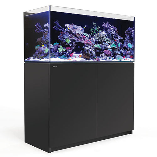 Red Sea - Reefer 350 Complete System - (73 gal)