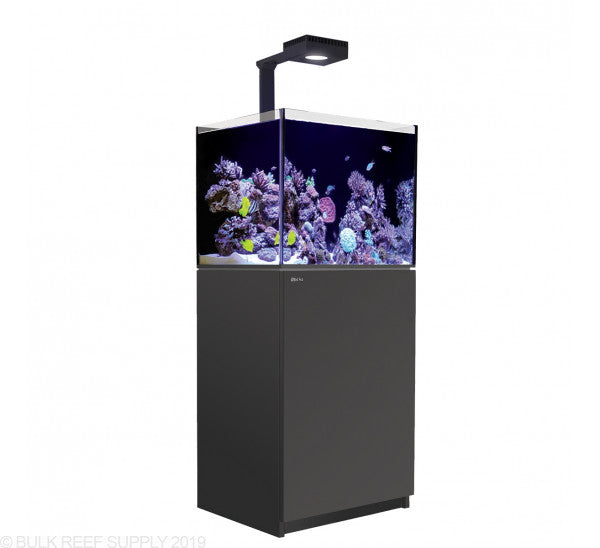Red Sea - Max E-170 Led Reef System (45 gal)