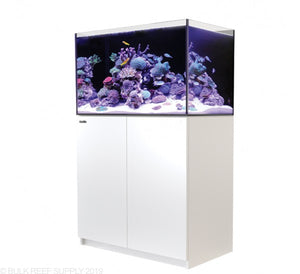 Red Sea - Reefer 250 Complete System (54 gal)