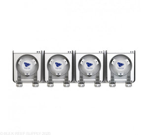 EcoTech Marine - VERSA PUMP 4 PACK WITH BASE STATION