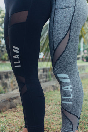 ILA Leggings