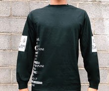 Load image into Gallery viewer, From The Island Long Sleeve