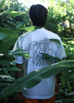 SIG ON SMITH x HAYN x ILASWIM - ALOHA TEE
