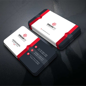 Customized business Art Card 310GSM - OfficePlus
