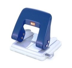 MAX PUNCHER DP-F2DN - OfficePlus