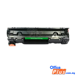 HP CE285A Compatible Toner - Bulk Quantity - 3Pc -RM25.00/PC - OfficePlus