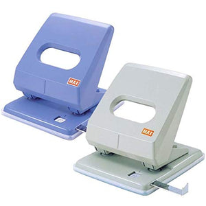 MAX PUNCHER DP-F2GF - OfficePlus