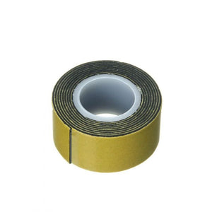 Double Sided Tape 24mm x 1 (Foam) - OfficePlus