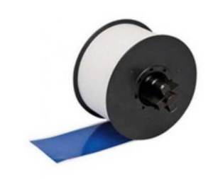 Epson RC-T5LNA LabelWorks Tape - 50mm Blue Tape - OfficePlus