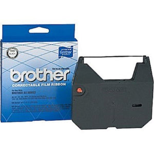 Brother AX-EM Correctable Ribbon - OfficePlus.com.my
