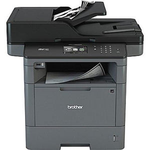 Brother MFC-L5900DW Laser Multi Function - OfficePlus.com.my