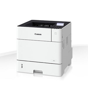 Canon LBP-351x - A4 Single function Mono Laser Printer - OfficePlus.com.my