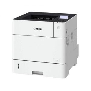 Canon imageCLASS LBP352x - A4 single function/USB Direct Print/Network/Duplex/Mono Laser Printer - OfficePlus.com.my